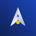 โลโก้บริษัท Alpha Finance Lab