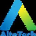โลโก้บริษัท AltoTech, Co. Ltd.