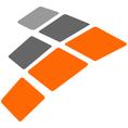 โลโก้บริษัท Arcadia Software Development Co.,Ltd