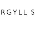 โลโก้บริษัท Argyll Scott Recruitment (Thailand) Limited