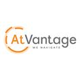 โลโก้บริษัท At Vantage Co., Ltd.