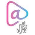โลโก้บริษัท Atfirstbyte.ltd