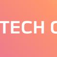 โลโก้บริษัท ATP FINTECH CO.,LTD.