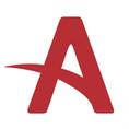 โลโก้บริษัท Aware AOS