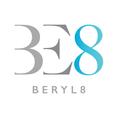 โลโก้บริษัท Beryl 8 Plus Company Limited
