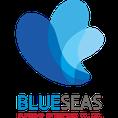 โลโก้บริษัท BlueSeas Enterprise Co., Ltd.