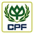 โลโก้บริษัท CPF IT Center Co.,Ltd