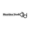 โลโก้บริษัท D-Point Holding Company Limited (Maxideastudio)