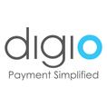 โลโก้บริษัท Digio (Thailand) Co., Ltd.
