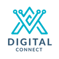 โลโก้บริษัท Digital Connect Ltd.