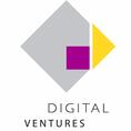 โลโก้บริษัท Digital Ventures Co., Ltd.
