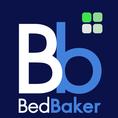 โลโก้บริษัท Digitalbay Hospitality Co., LTD. (BedBaker)