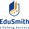 โลโก้บริษัท EduSmith