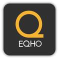 โลโก้บริษัท Eqho Communications Limited