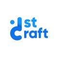 โลโก้บริษัท FIRSTCRAFT DIGITAL SOLUTION CO., LTD.