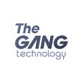 โลโก้บริษัท The Gang Technology Co., Ltd.