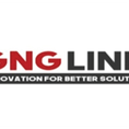 โลโก้บริษัท GNG Link Co.,Ltd.