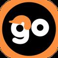 โลโก้บริษัท GoBike Technologies Co., Ltd.