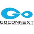 โลโก้บริษัท Goconnext Co.,Ltd.