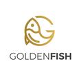 โลโก้บริษัท Golden fish Co.,Ltd.