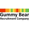 โลโก้บริษัท Gummy Bear Tech Recruitment