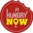 โลโก้บริษัท Hungry Now Co., Ltd.