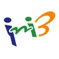 โลโก้บริษัท Ini3 Games Co.,Ltd.