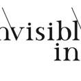 โลโก้บริษัท Invisible Ink Co.,Ltd.