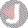 โลโก้บริษัท J Ventures Co., Ltd.