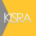โลโก้บริษัท KISRA Co.,Ltd
