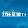 โลโก้บริษัท Local teenranger Co., Ltd.