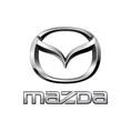 โลโก้บริษัท Mazda Sales (Thailand) Co., LTD.