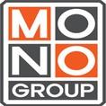โลโก้บริษัท Mono Technology PCL (Mono29)