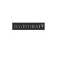 โลโก้บริษัท PINVESTMENT CO., LTD.
