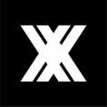 โลโก้บริษัท MOTIONX STUDIO