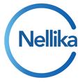 โลโก้บริษัท Nellika Consulting Co.,Ltd.