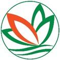โลโก้บริษัท Panyatara Company Limited