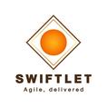 โลโก้บริษัท Swiftlet Co., Ltd.