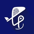 โลโก้บริษัท Pleasant Perfect Co., Ltd.
