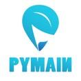 โลโก้บริษัท Pymain