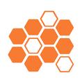 โลโก้บริษัท QA Hive Co.,Ltd