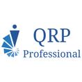 โลโก้บริษัท QRP Professional Co., Ltd.