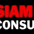 โลโก้บริษัท Saint Smart Consulting Co., Ltd.