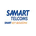 โลโก้บริษัท Samart Telcoms Public Co.,Ltd.
