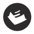โลโก้บริษัท saveforweb