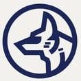 โลโก้บริษัท SECURITY PITCH CO., LTD.