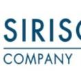 โลโก้บริษัท Sirisoft Company Limited