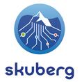 โลโก้บริษัท skuberg