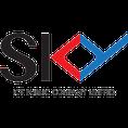 โลโก้บริษัท SKY ICT PUBLIC COMPANY LIMITED