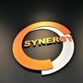 โลโก้บริษัท Synergy E Ltd.